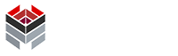 Noe Dahl Smedie Logo